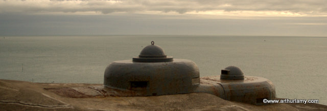 alt=cupolas at Noirmont